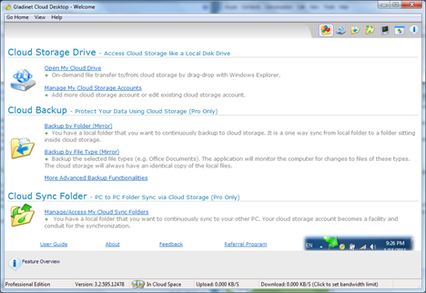 Google download desktop enterprise